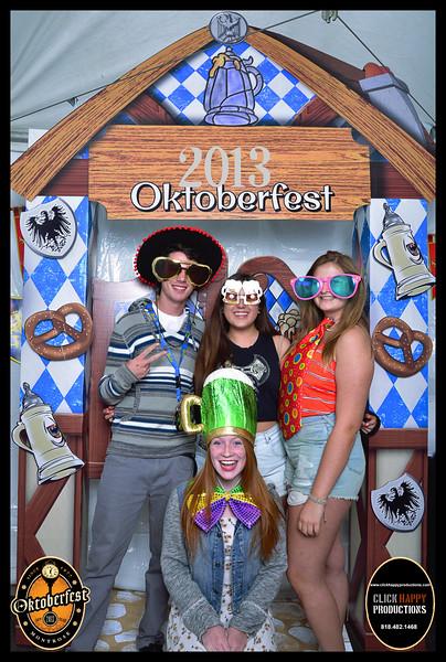 Oktoberfest (156).jpg