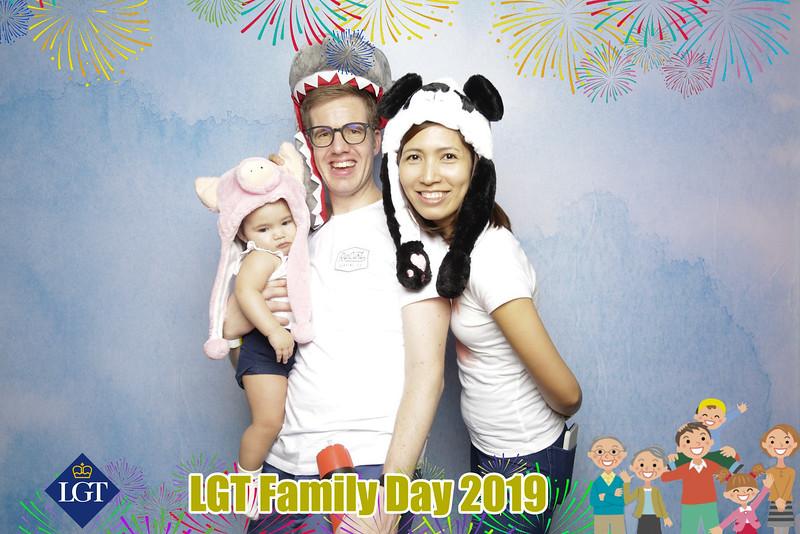 LGT_FamilyDay_w_ovelay_026.jpg