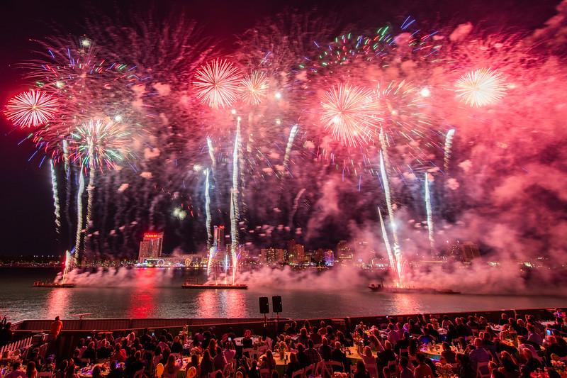 Ford Fireworks 2018 LP -395.jpg