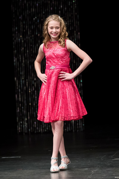 Miss_Iowa_Youth_2016_121827.jpg