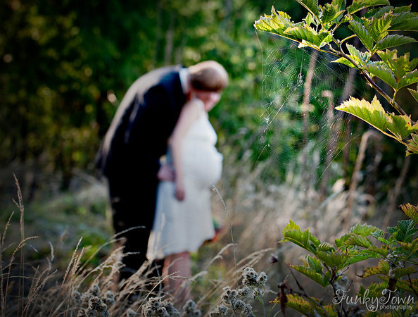 weddingphotography vancouver b.c.