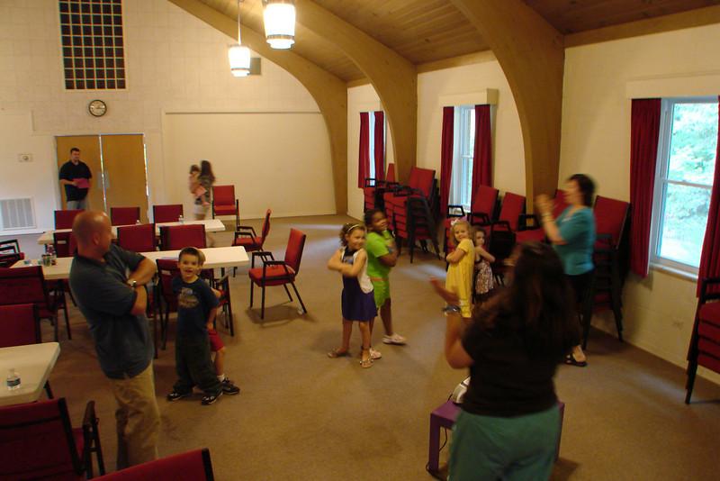 Park Street Christian Church 2008 New Mexico Mission Trip 338.jpg