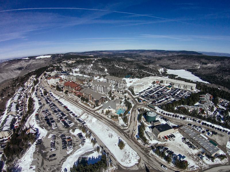 Aerial-00481.jpg