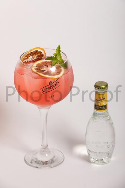 BIRDSONG Schweppes Cocktails 315.jpg