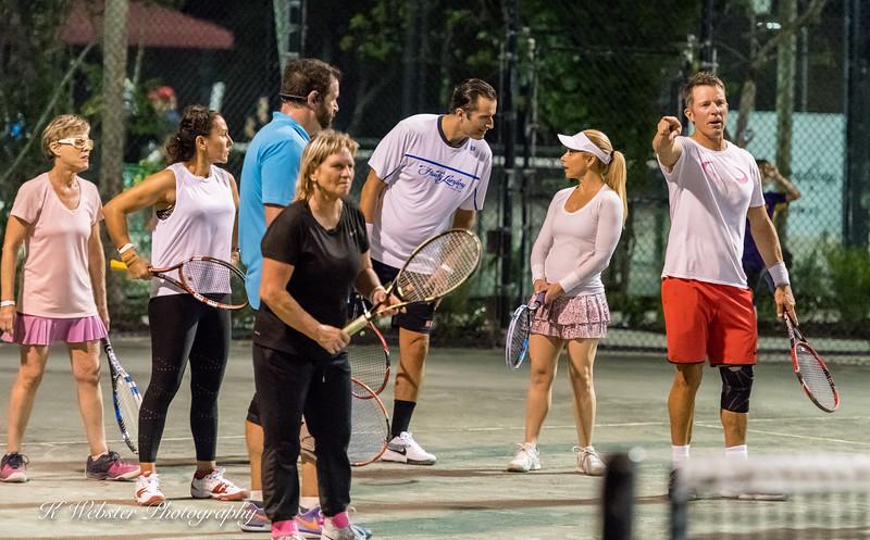 2018 KID Tennis Fundraiser-148.jpg