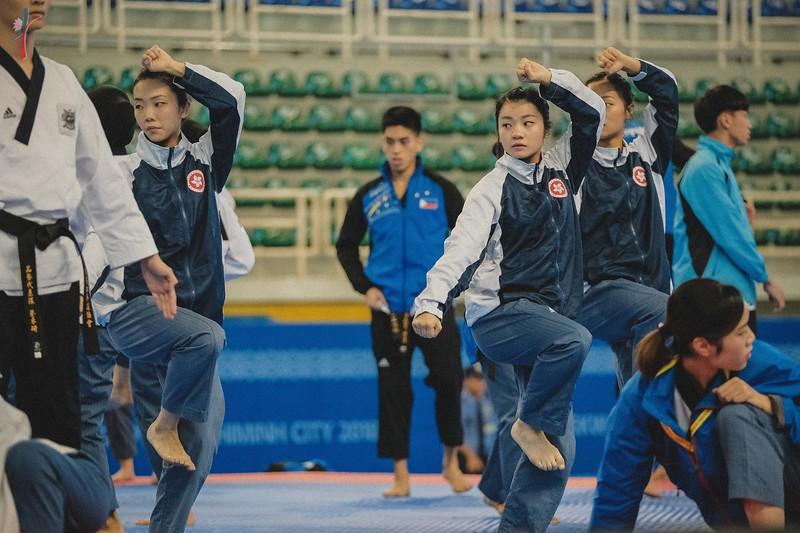 Asian Championship Poomsae Day 2 20180525 0003.jpg