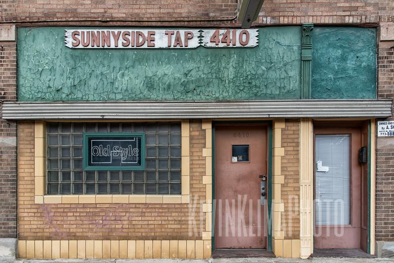 Sunnyside Tap