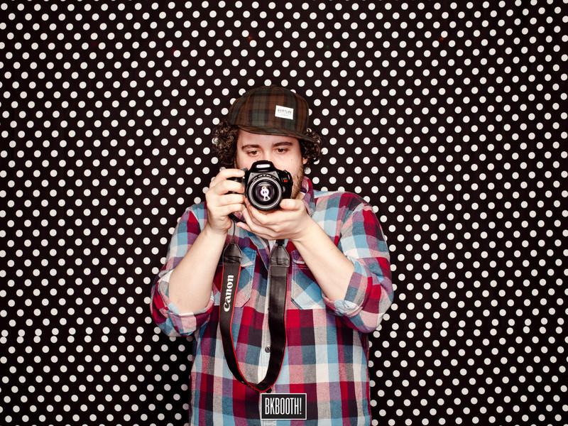 20110320-April Smith -047.jpg