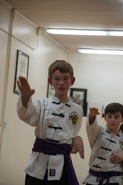 karate-121024-42.jpg