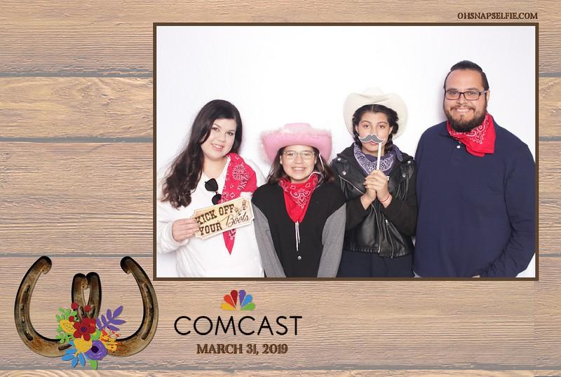 033119-Comcast Day 2
