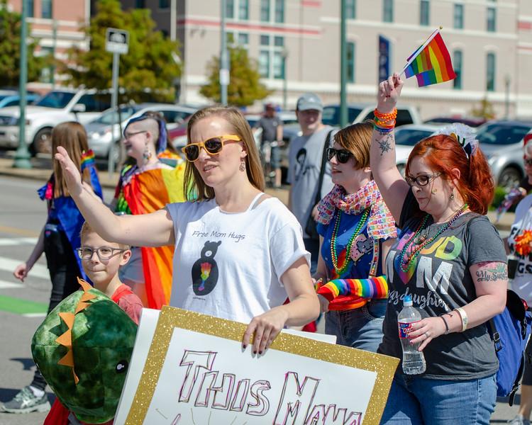 20180929_Memphis_Pride_mp-163.jpg