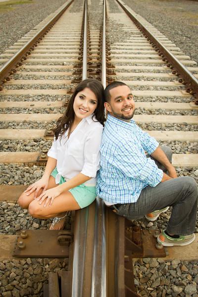 Jose and Mariana-3178.jpg