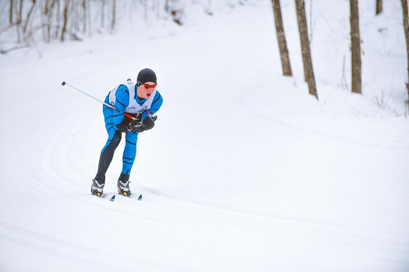 Ski Tigers - Noque & Telemark 012216 123351-5.jpg