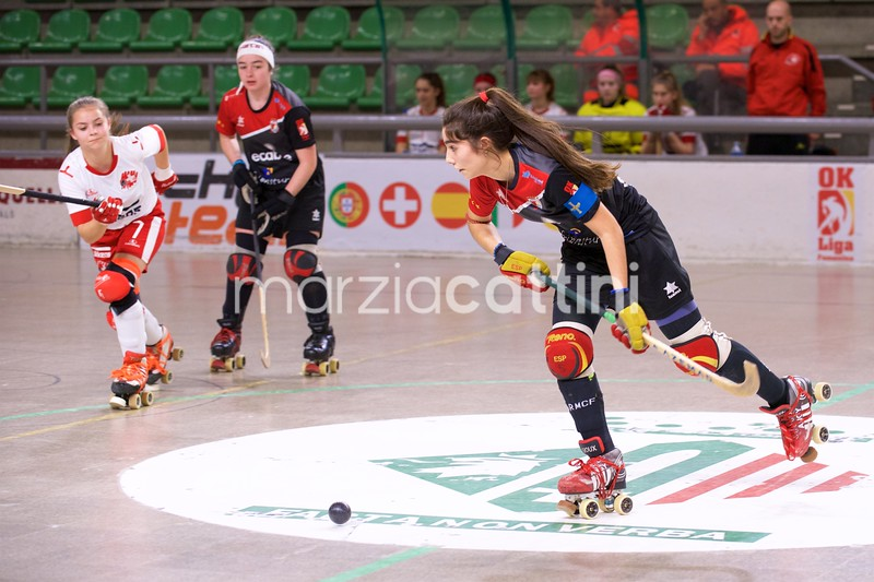 18-12-15_5-SwissFuture-GijonHC09