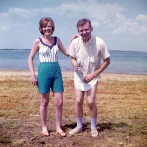 1965 wacker family