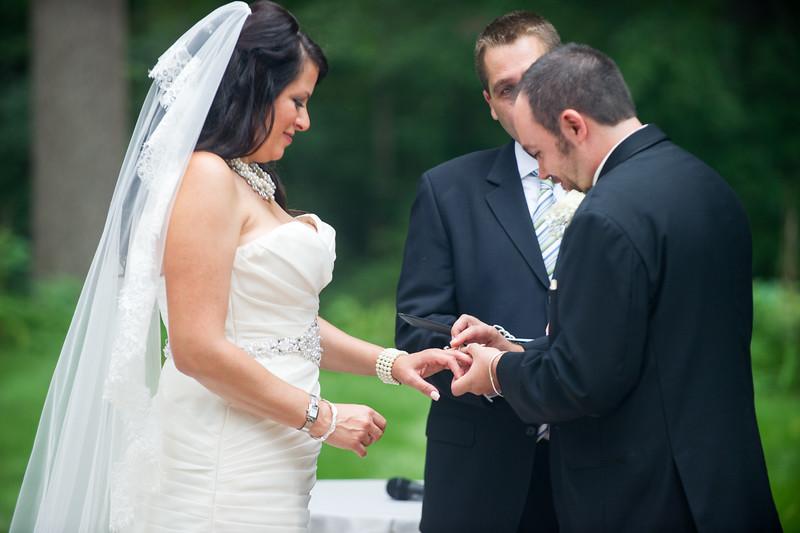 UPW_PANTELIS_WEDDING_20150829-564.jpg