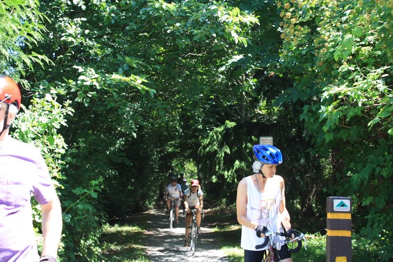 Summer Ride Chocolate July 13 2014 (41).JPG