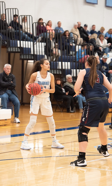 girls basketball vs eastern (21 of 54).jpg