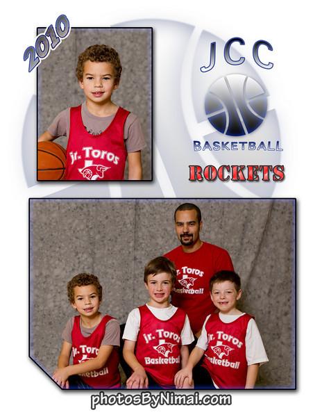 JCC_Basketball_MM_2010-12-05_14-05-4351.jpg