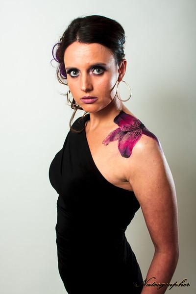 Sharpie Tattoo-195 rev A.jpg