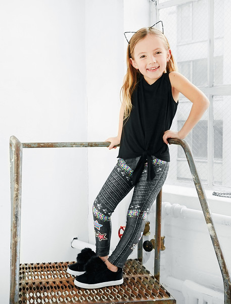 KIDS-CECE-ELLIE-EDITORIAL28208.jpg