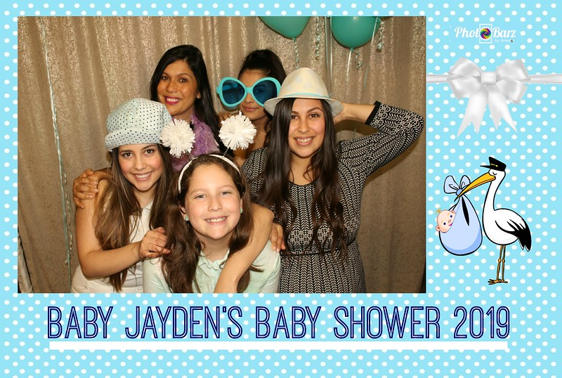 Jayden Baby Shower66.jpg