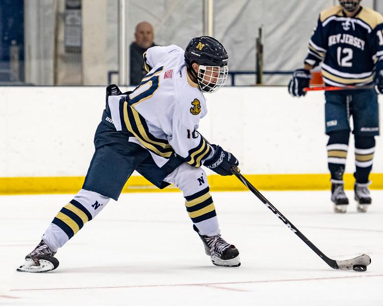 2019-10-11-NAVY-Hockey-vs-CNJ-90.jpg