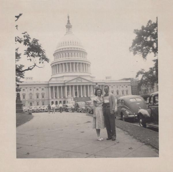 1949 Viv and Don Konyha Honeymoon (1).jpeg