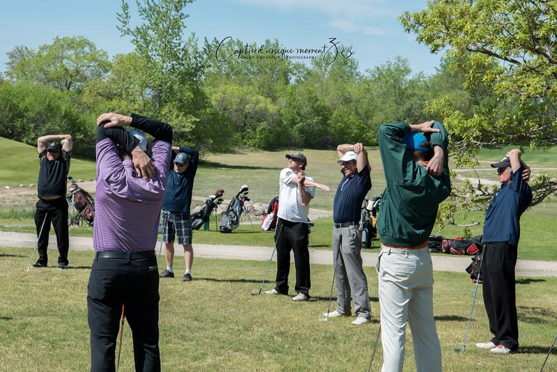 National Deaf Golf Clinic-39.jpg