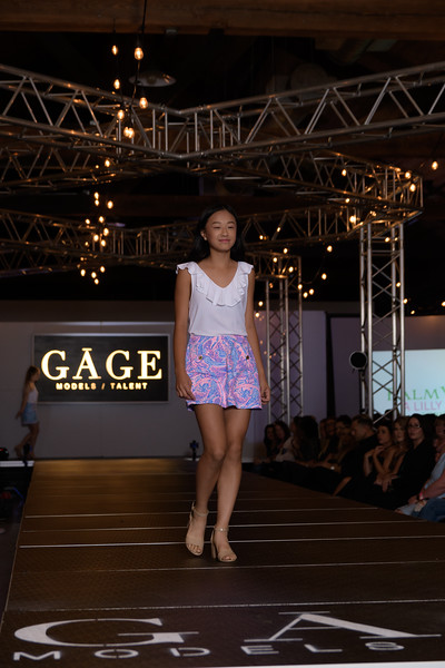 Knoxville Fashion Week Friday-375.jpg