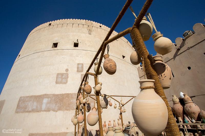 IMGL0894- Nizwa- Oman.jpg