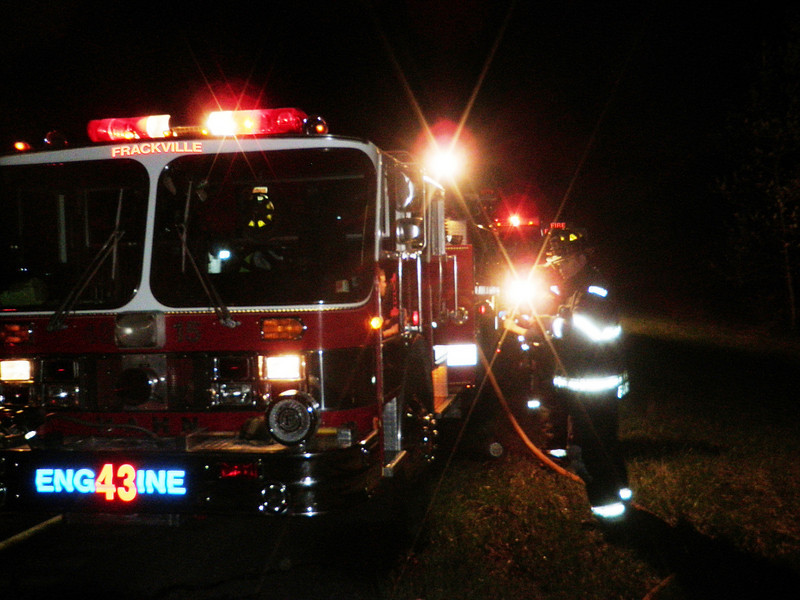 frailey township tire fire 5-2-2010 008.JPG