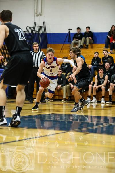GC Boy's Basketball vs. Elmwood Plum City-46.JPG