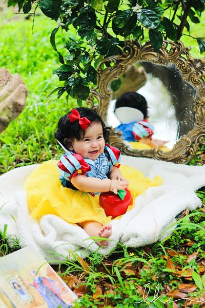 Wonderland-15.jpg