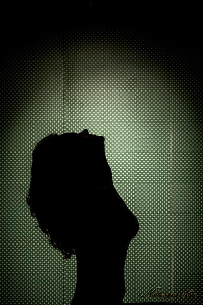Black Erikka-060.jpg