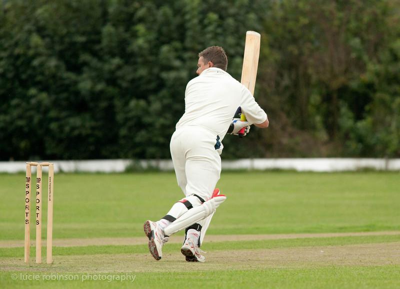 110820 - cricket - 050.jpg