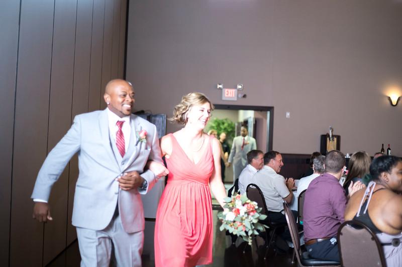 Laura & AJ Wedding (1071).jpg