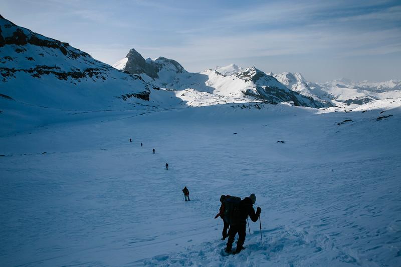 200124_Schneeschuhtour Engstligenalp-45.jpg