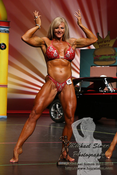NPC AZ Open July