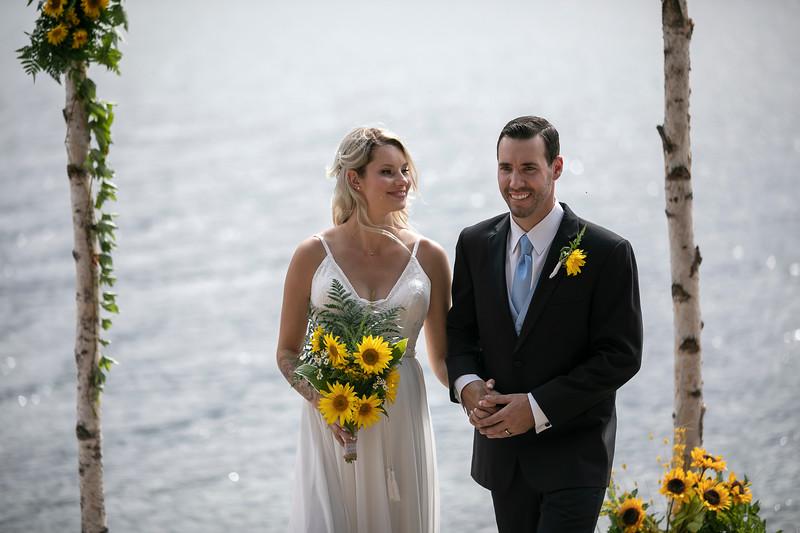 salmon-arm-wedding-photographer-highres-2114.jpg