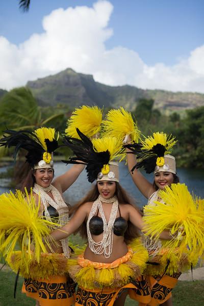 Smiths-Luau-Kauai-43.jpg