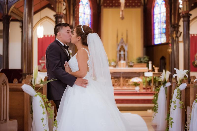 PREVIEW LUMOBOX WEDDING -131.jpg