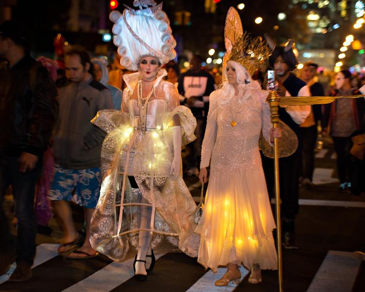 10-31-17_NYC_Halloween_Parade_418.jpg