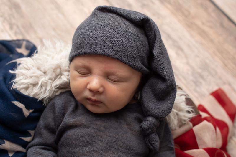 Baby Vincentino-2.jpg
