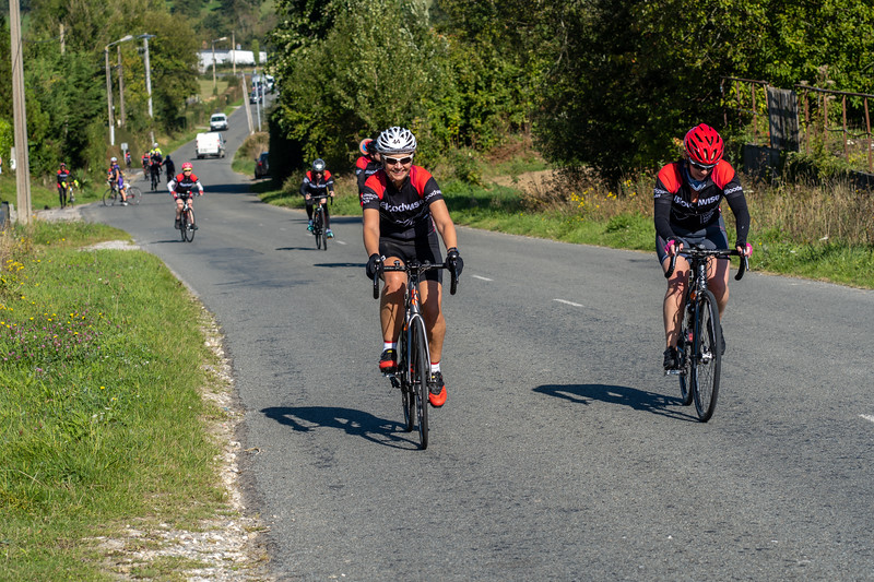Bloodwise-PedaltoParis-2019-995.jpg