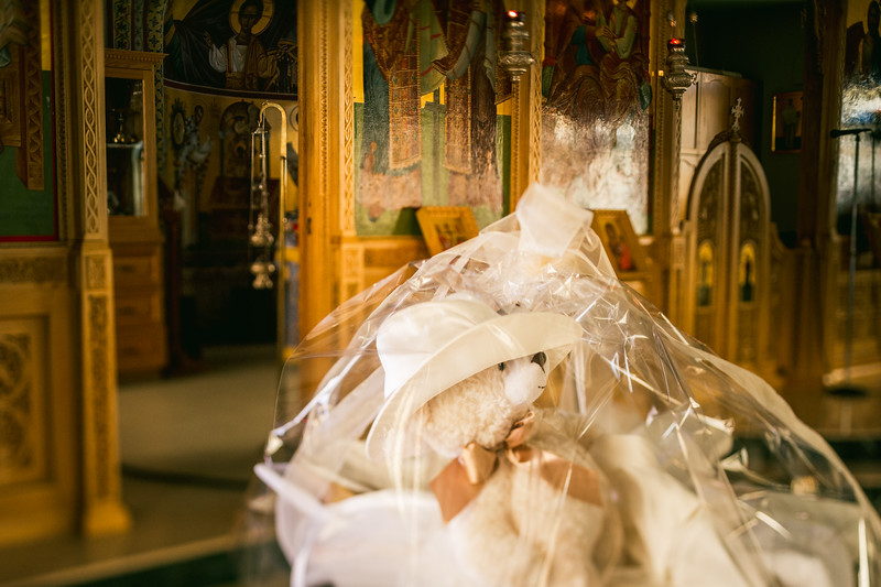 Baptism-Fotis-Gabriel-Evangelatos-4335.jpg