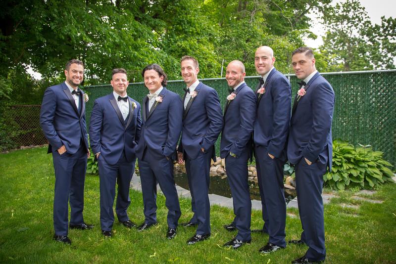 MEG_4246_Megan-_ReadyToGoProductions.com-wedding-.jpg
