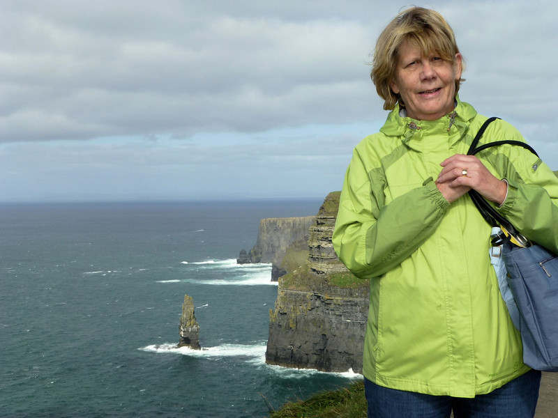 Moher Cliffs_windblown Barbara.jpg