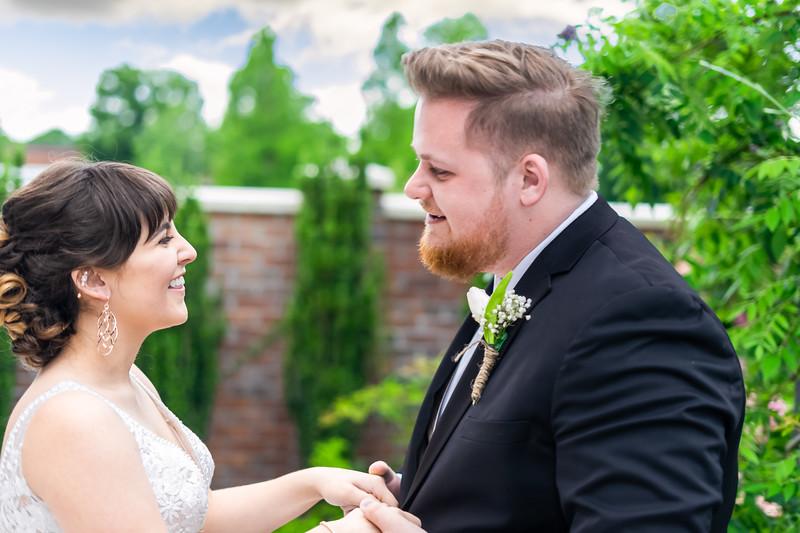 RHP DMCC 05232019 Pre Wedding Image #62 (c) Robert Hamm-2.jpg