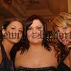 Aoife Cumiskey, Caryn Campbell and Cara Quinn, 06W38N69